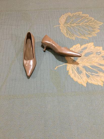 Sapato Scarpin Billie Shoes - Tam 38