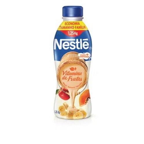Iogurte Nestle 1250g Vit Fruta