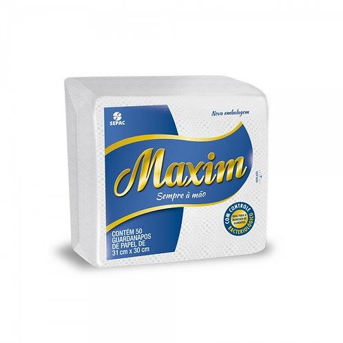 Guardanapo Maxim 31X30