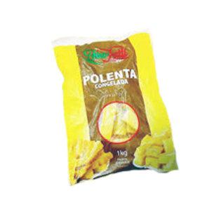 Polenta Palito Congelada Fine Fatti 500g