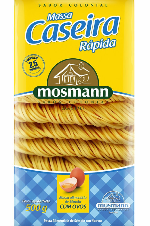 Massa Mosmann 500g Ra