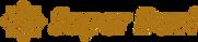 superdavi_logo.png