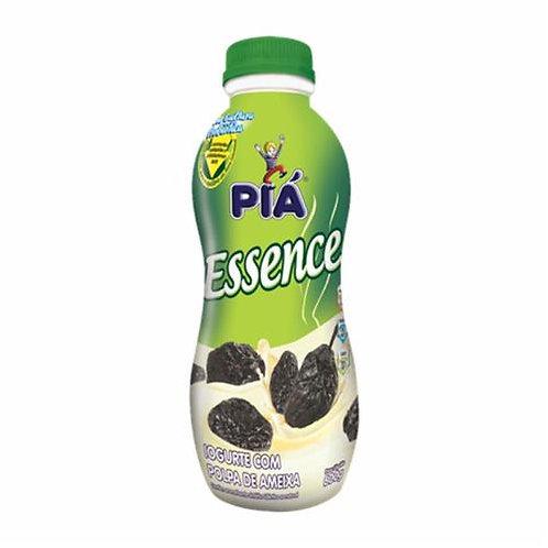 Iogurte Piá Essence 800g  Ameixa
