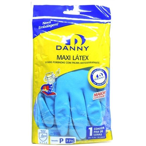 Luva Danny P Confort