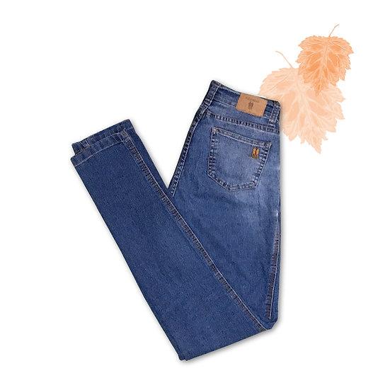 Calça Jeans Polo - Tam 40