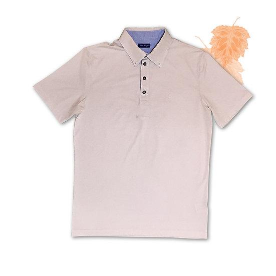 Camisa de Hipismo Anna Scarpati - Tam 40