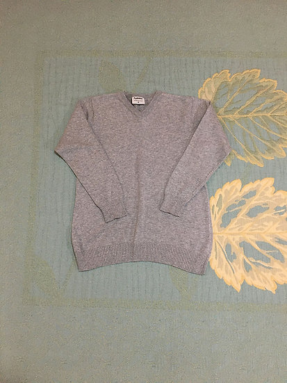 Blusão Infantil Fuzarka - Tam 8