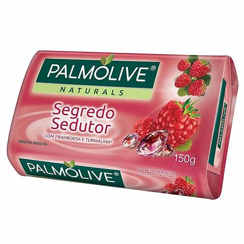 Sabonete Palmolive 150g  Segredo Sedutor