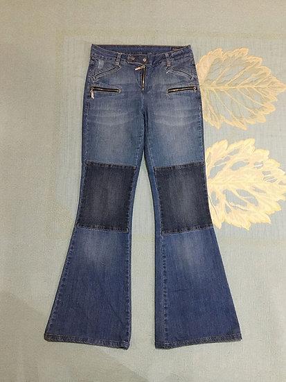 Calça Jeans Bo.Bô - Tam 38