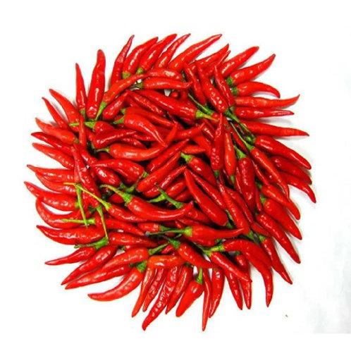Pimenta 100g