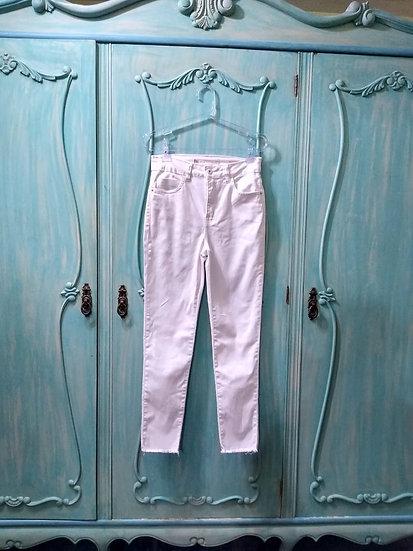 Calça Jeans B.Rock Skinney - Tam 38