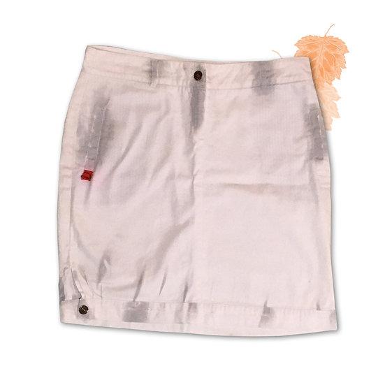 Saia Jeans Colors - Tam 42