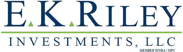 EKR Logo 2013_FINRA.JPG