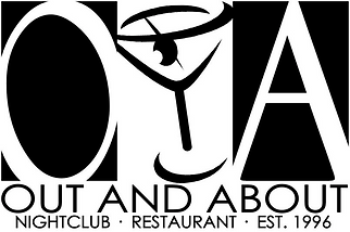 Out and about logo.PNG