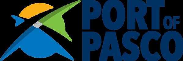PortOfPasco_Logo_CMYK_hyb.png