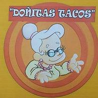 Donitas tacos logo.jpg