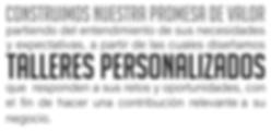 siembra, siembra th, capacitacion, consultoria, coaching, outdoor, talleres, competencias organizacionales