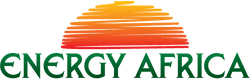 energy-africa-logo (002).png