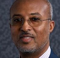 Bashir Goth.jfif