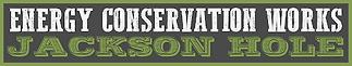 ECW Logo.png