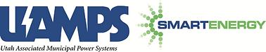 UAMPS Smart Energy Logos (002).png