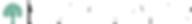 wsg-logo-2018-reversed-white (sponsorshi