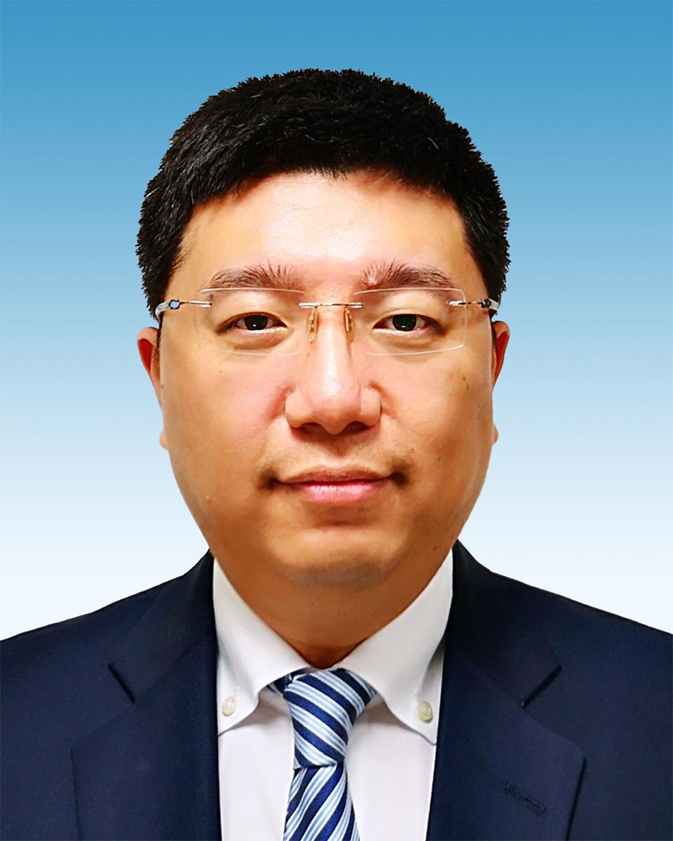 TANG JIAN (002)