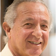 Dr.-Mark-H.-Elovitz.png