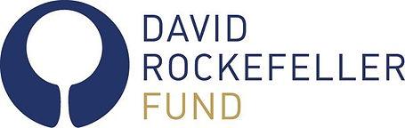 DRF-logotype-1.jpg