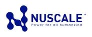 Primary_Nuscale_Logo_Horizontal_Blue_wTa