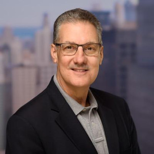 Interview with Paul Laudicina - A.T. Kearney