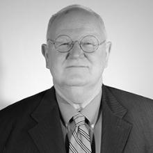 Frank Archibald