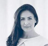 Amanda Cavaleri.jfif