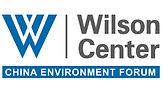 WWC_CEF_color HR (002).jpg
