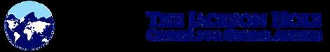 jhcga long logo.png
