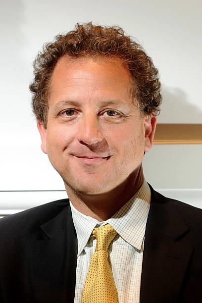 David Siminoff