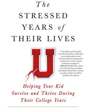 stressed years.jpg