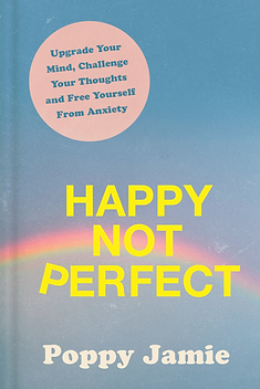 HappyNotPerfect_070620 copy.png