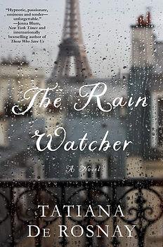 rain watcher.jpg