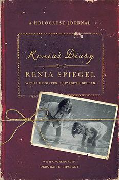 renia's diary.jpg