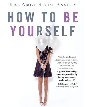 be yourself.jpg