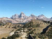dry ridge - tetons.jpg