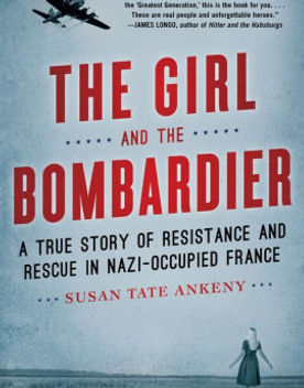 girl and the bombardier.jpg