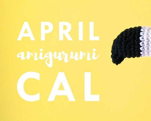 amigurumi-cal-garnknuten-3_edited.jpg