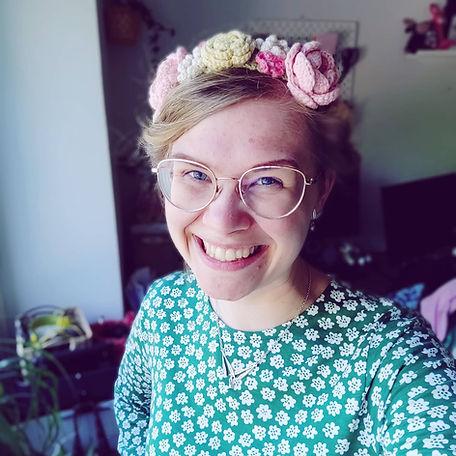 crochet-designer-veronica-lonnqvist-garnknuten