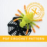 Pdf_crochet_pattern_nelli.jpg