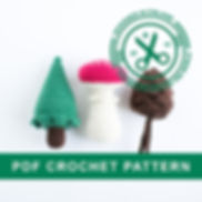 Pdf_crochet_pattern_naturlig.jpg