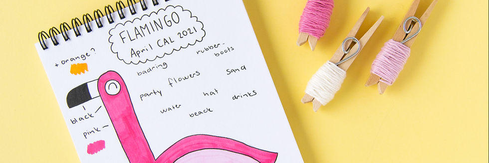 crochet-flamingo-assembling-0466.jpg