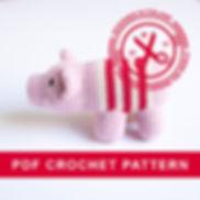 Pdf_crochet_pattern_peråke.jpg