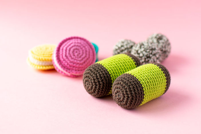 crochet_pasteries_2.jpg
